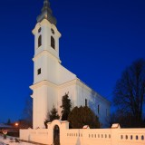 Croatia_Baranja_Karanac_0027