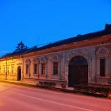 Croatia_Baranja_Zmajevac_0021