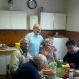 Udruga umirovljenika