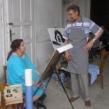 Likovna udruga KVIN-ART