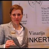 Vinarija Pinkert