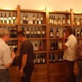 vinoteka u Zmajevcu