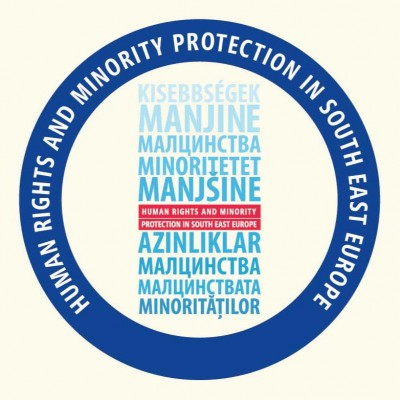 Promoting human rights and minority protection