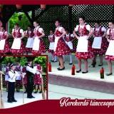 Folklorna skupina Kerekerdő