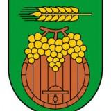 Grb Općine Kneževi Vinogradi