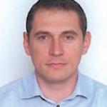 Mario Čerkez