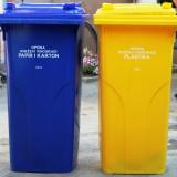Kante za razvrstavanje otpada