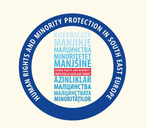 Zaštita manjina u jugoistočnoj Europi