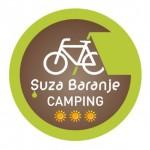 Camp Suza Baranje
