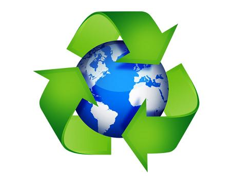 recycle-blue-image