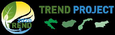 trend-course-logo-01