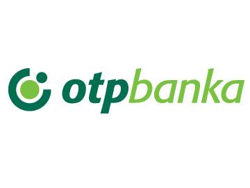 OTPbanka_logo_360