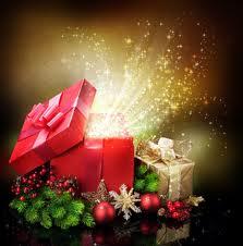 božićnica