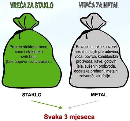 20140723-razvrstavanje-otpada-staklo-metal