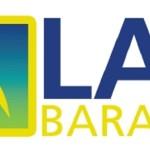 logo-lag-baranja-srednje-velicine1