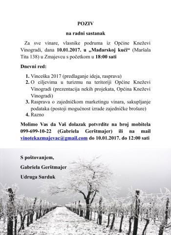 vinceska-2-1