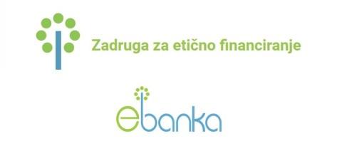 eticna-banka-i-zadruga
