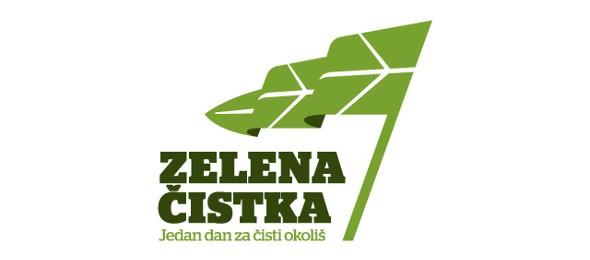 zelena_cistka_logo-590x260
