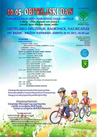 biciklijada_2017-001
