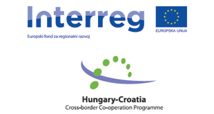 interreg_mad-hr_1