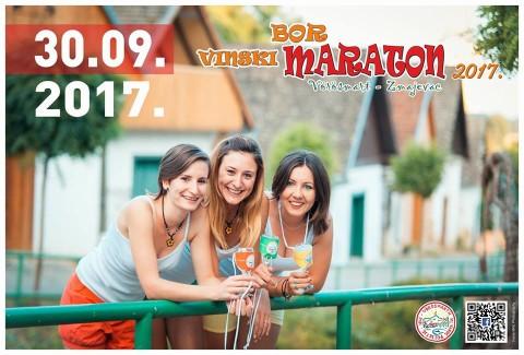 12_vinski_bor_maraton_2017