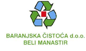 baranja-logo