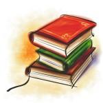 sufinanciranje-knjjiga