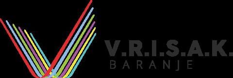 vrisak-logo