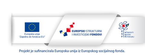 op-uljp_esf-logo-lenta-i-napis