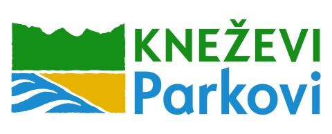 knezevi-parkovi-logo
