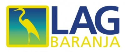 LAG Baranja